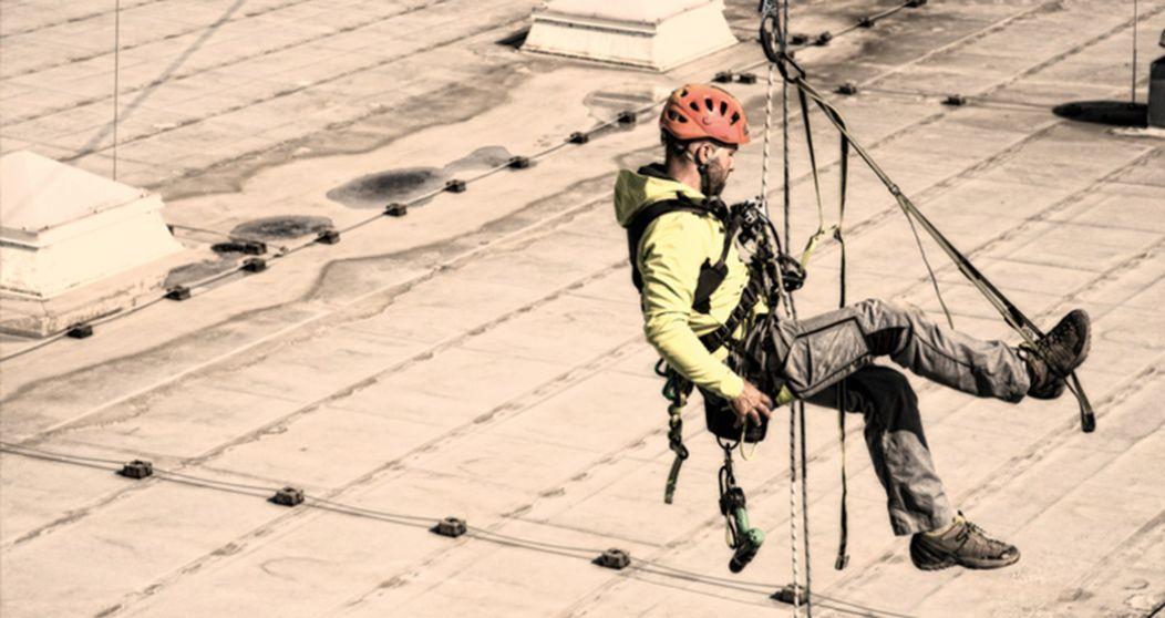 Klettergurt Für Die Halle : Klettergurte allround modelle im test